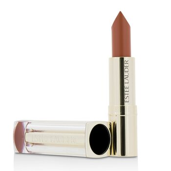 Купить Pure Color Love Lipstick - #110 Raw Sugar 3.5g/0.12oz, Estee Lauder