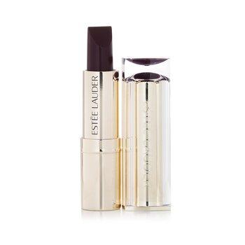 Купить Pure Color Love Lipstick - #450 Orchid Infinity 3.5g/0.12oz, Estee Lauder