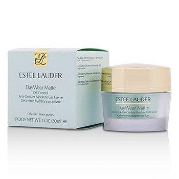DayWear Matte Oil-Control Anti-Oxidant Moisture Gel Creme - Oily Skin 30ml/1oz