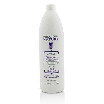 Купить Precious Nature Today's Special Очищающий Кондиционер (для Волос с Вредными Привычками) 1000ml/33.81oz, AlfaParf
