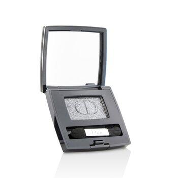 Купить Diorshow Mono Professional Spectacular Effects & Long Wear Тени для Век - # 071 Radical 2g/0.07oz, Christian Dior