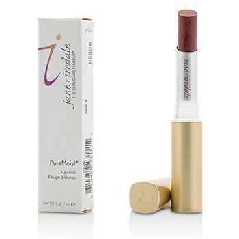 Jane Iredale Puremoist Lipstick Cindy 3g/0.1oz