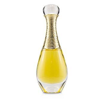J'Adore L' Or Парфюмированная Эссенция Спрей 40ml/1.35oz, Christian Dior  - Купить