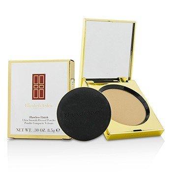 Elizabeth Arden Flawless Finish Ultra Smooth Pressed Powder (New Packaging) - # 03 Medium FPPC403 8.5g/0.3oz