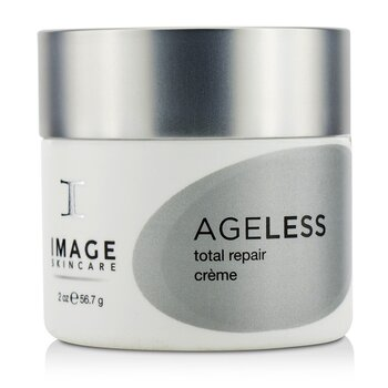 Image Ageless Total Repair Creme 56.7g/2oz