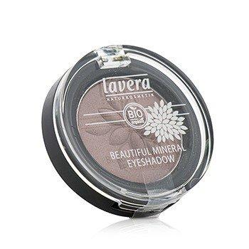 Купить Beautiful Минеральные Тени для Век - # 24 Matt'n Blossom 2g/0.06oz, Lavera
