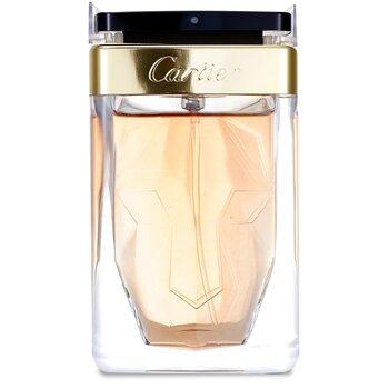 Cartier La Panthere Edition Soir EDP Spray 75ml/2.5oz women