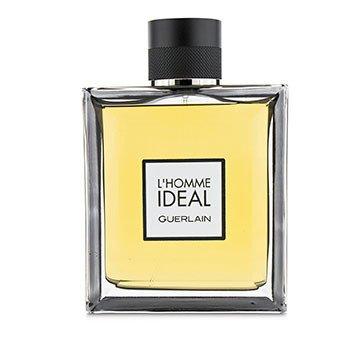 Guerlain L'Homme Ideal EDT Spray 150ml/5oz