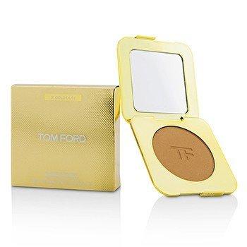 Tom Ford Bronzing Powder – # 01 Gold Dust 8.7g 0.31oz