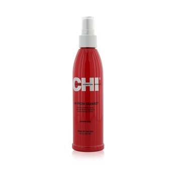 Image of CHI CHI44 Iron Guard Thermal Protection Spray 237ml/8oz