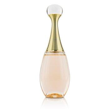 Christian Dior J'Adore In Joy Eau De Toilette Spray,50ml/1.7oz