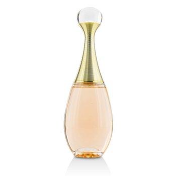 Christian Dior J'Adore In Joy Eau De Toilette Spray,100ml/3.4oz