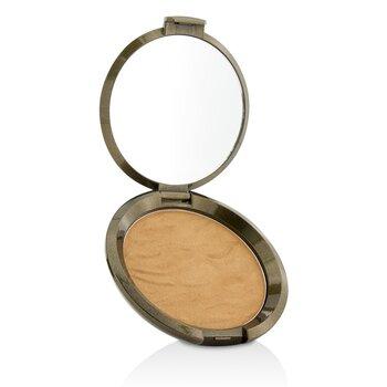 Sunlit Бронзер - # Bronzed Bondi 7.1g/0.25oz фото