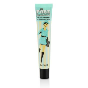 The Porefessional Pro Balm to Minimize the Appearance of Pores (Value Size) 44ml/1.5oz