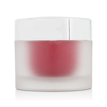Купить Skin Illuminating Firm & Reflect Увлажняющее Средство 50ml/1.7oz, Elizabeth Arden