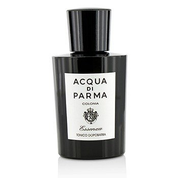 Acqua Di Parma Colonia Essenza After Shave Lotion 100ml/3.4oz  men