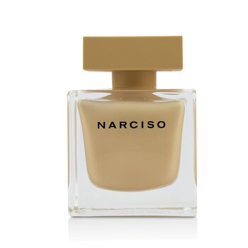 Narciso Rodriguez Narciso Poudree Eau De Parfum Spray 90ml/3oz