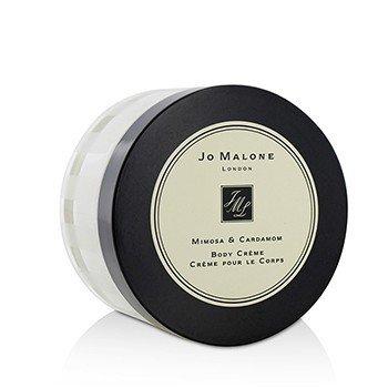 Купить Mimosa & Cardamom Крем для Тела 175ml/5.9oz, Jo Malone