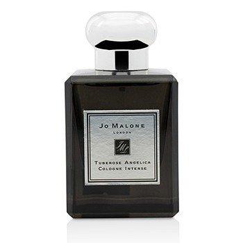 Купить Tuberose Angelica Интенсивный Одеколон Спрей (Изначально без Коробки) 50ml/1oz, Jo Malone