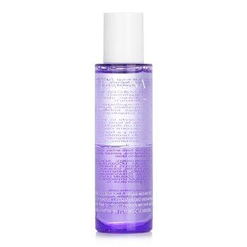Pure Cleansing 2-Фазное Мгновенное Средство для Снятия Макияжа 100ml/3.4oz