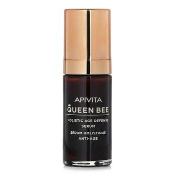 Queen Bee Антивозрастная Сыворотка 30ml/1oz, Apivita  - Купить