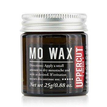Uppercut Deluxe Mo Wax 25g/0.88oz