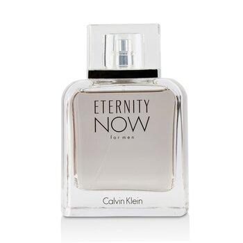 Купить Eternity Now Туалетная Вода Спрей 100ml/3.4oz, Calvin Klein