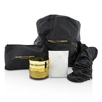 Peter Thomas Roth24K Gold Pure Luxury Age Defying Hair Mask 146ml 4.9oz