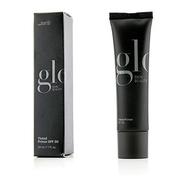 Купить Тональный Праймер SPF30 - # Light 30ml/1oz, Glo Skin Beauty