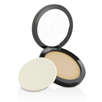 Купить Прессованная База - # Beige Light 9g/0.31oz, Glo Skin Beauty