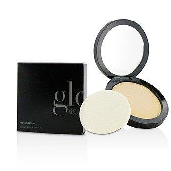 Купить Прессованная База - # Natural Fair 9g/0.31oz, Glo Skin Beauty