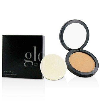 Купить Прессованная База - # Natural Dark 9g/0.31oz, Glo Skin Beauty