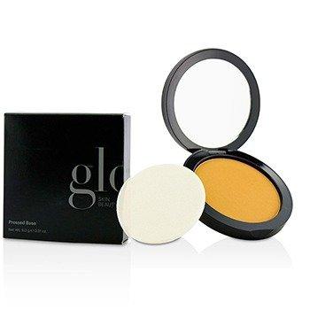 Купить Прессованная База - # Tawny Light 9g/0.31oz, Glo Skin Beauty