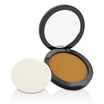 Купить Прессованная База - # Tawny Medium 9g/0.31oz, Glo Skin Beauty