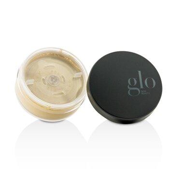 Купить Рассыпчатая База (Минеральная Основа) - # Golden Light 14g/0.5oz, Glo Skin Beauty