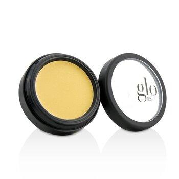 Купить Нежирный Корректор - # Golden 3.1g/0.11oz, Glo Skin Beauty