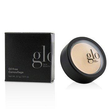 Купить Нежирный Корректор - # Natural 3.1g/0.11oz, Glo Skin Beauty