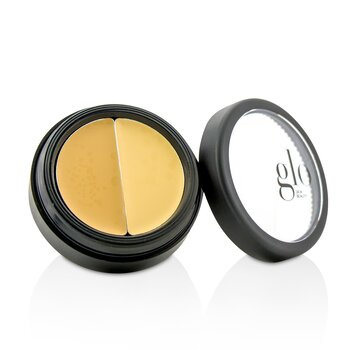 Корректор для Глаз - # Golden 3.1g/0.11oz, Glo Skin Beauty  - Купить