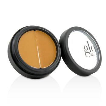 Корректор для Глаз - # Honey 3.1g/0.11oz, Glo Skin Beauty  - Купить
