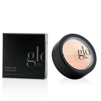 Купить Корректор для Глаз - # Beige 3.1g/0.11oz, Glo Skin Beauty