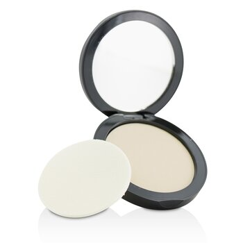 Купить Совершенствующая Пудра 9g/0.31oz, Glo Skin Beauty