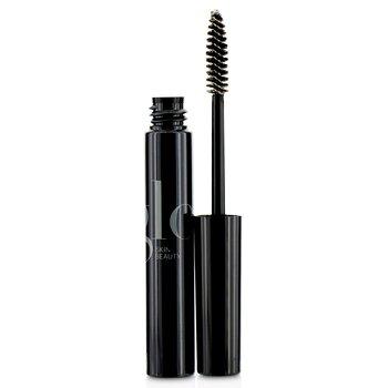 GLO SKIN BEAUTY | Glo Skin BeautyBrow Gel - # Clear 4.5ml/0.15oz | Goxip