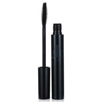 Купить Удлиняющая Тушь для Ресниц - # Black 8ml/0.28oz, Glo Skin Beauty