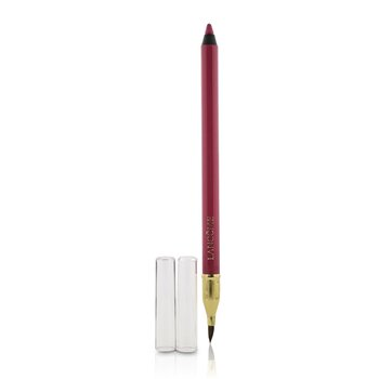 Lancome Le Lip Liner Waterproof Lip Pencil With Brush - #317 Pourquoi Pas? 1.2g/0.04oz