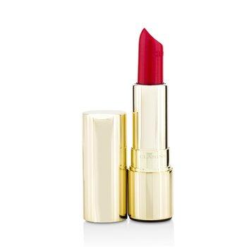 Купить Joli Rouge Brillant (Увлажняющая Сияющая Губная Помада) - # 32 Pink Cranberry 3.5g/0.1oz, Clarins