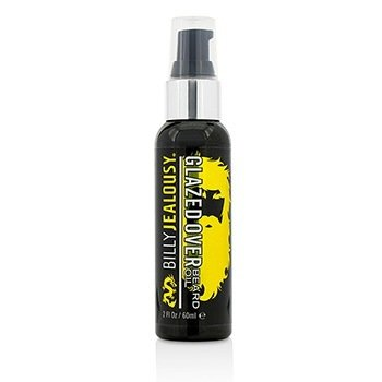 Billy Jealousy Glazed Over Beard Oil 60ml/2oz 21521309221