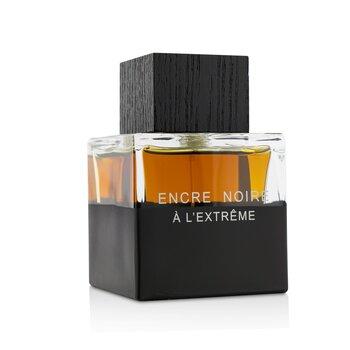 Encre Noire A L'Extreme Парфюмированная Вода Спрей 100ml/3.3oz, Lalique  - Купить