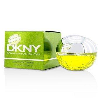 DKNY Be Delicious Crystallized Eau De Parfum Spray 50ml/ 1.7oz