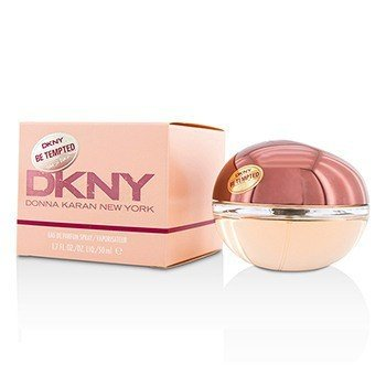 DKNY Be Tempted Eau So Blush Eau De Parfum Spray  50ml/1.7oz