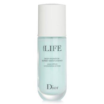 Hydra Life Deep Hydration - Увлажняющая Эссенция 40ml/1.3oz, Christian Dior  - Купить